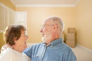 Retiring Overseas