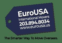 EuroUSA Logo 2020